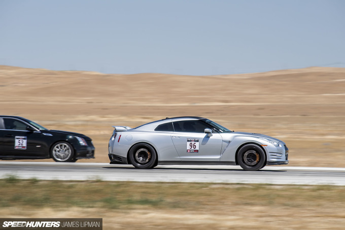 2019 Never Lift Day Two by James Lipman for Speedhunters37