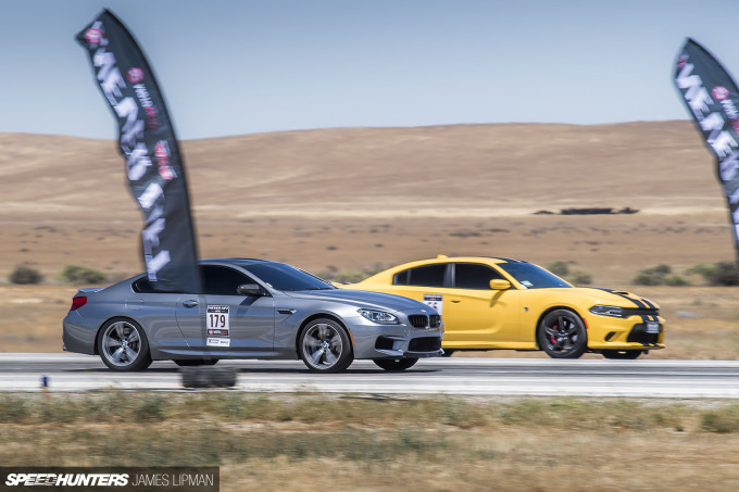 2019 Never Lift Day Two by James Lipman for Speedhunters38