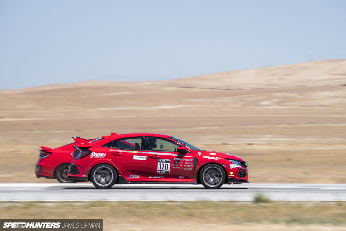 2019 Never Lift Day Two by James Lipman for Speedhunters39