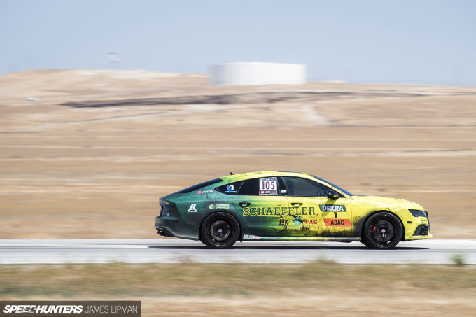 2019 Never Lift Day Two by James Lipman for Speedhunters40