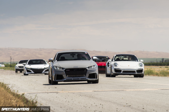 2019 Never Lift Day Two by James Lipman for Speedhunters41