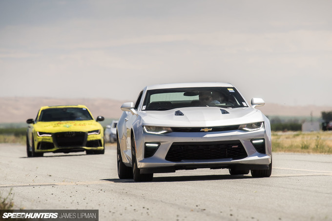 2019 Never Lift Day Two by James Lipman for Speedhunters43