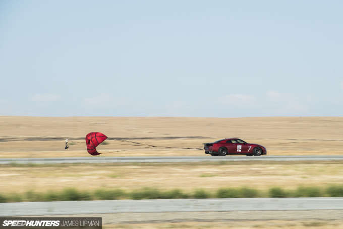 2019 Never Lift Day Two by James Lipman for Speedhunters45