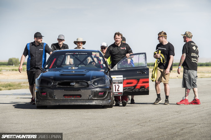2019 Never Lift Day Two by James Lipman for Speedhunters46