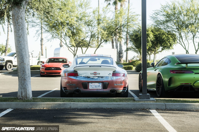 2019 Never Lift Day Two by James Lipman for Speedhunters49