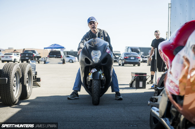 2019 Never Lift Day Two by James Lipman for Speedhunters59