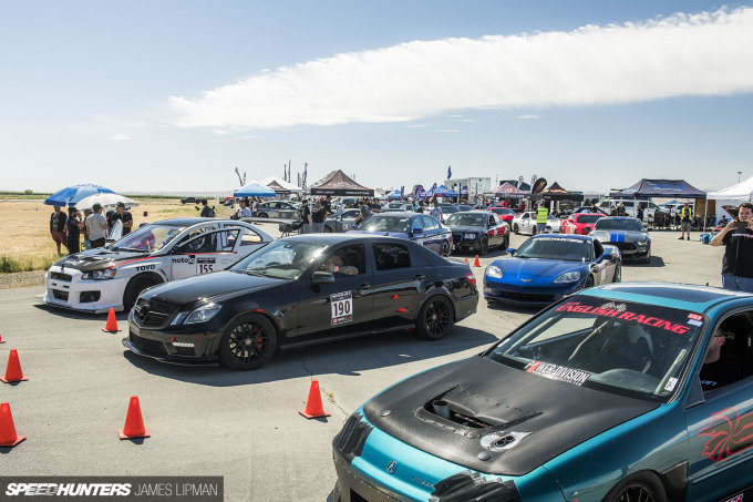 2019 Never Lift Day Two by James Lipman for Speedhunters70