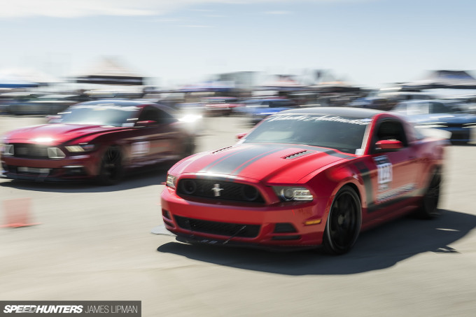 2019 Never Lift Day Two by James Lipman for Speedhunters71