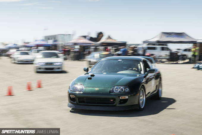 2019 Never Lift Day Two by James Lipman for Speedhunters72