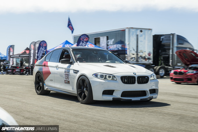 2019 Never Lift Day Two by James Lipman for Speedhunters79
