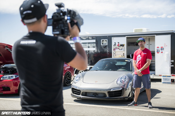 2019 Never Lift Day Two by James Lipman for Speedhunters81