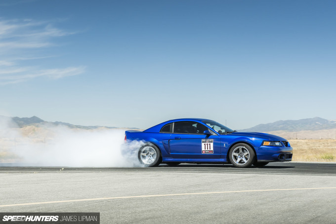 2019 Never Lift Day Two by James Lipman for Speedhunters83
