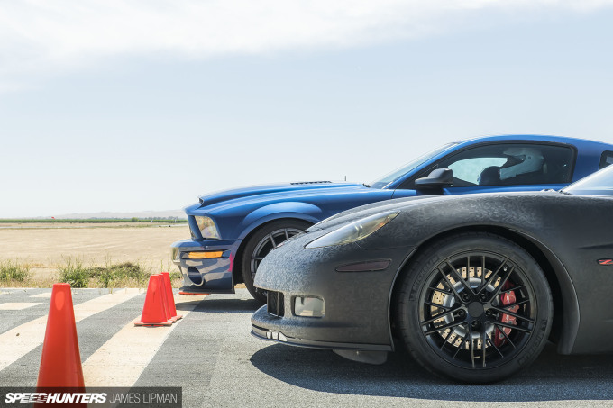 2019 Never Lift Day Two by James Lipman for Speedhunters84