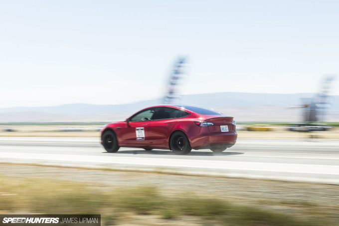 2019 Never Lift Day Two by James Lipman for Speedhunters85