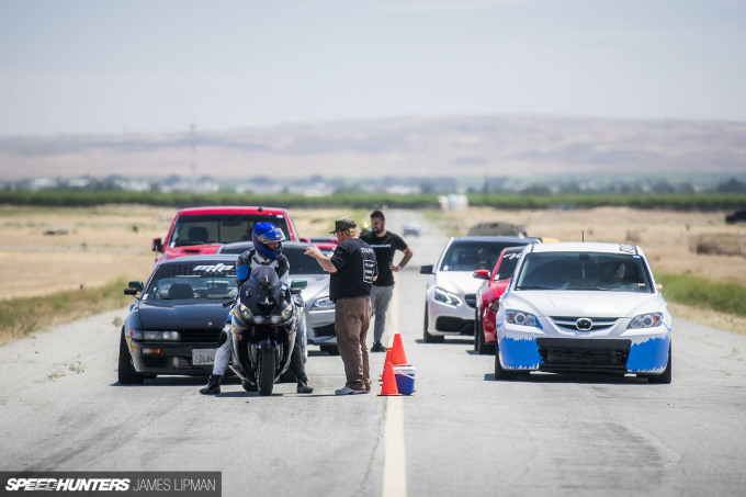 2019 Never Lift Day Two by James Lipman for Speedhunters87