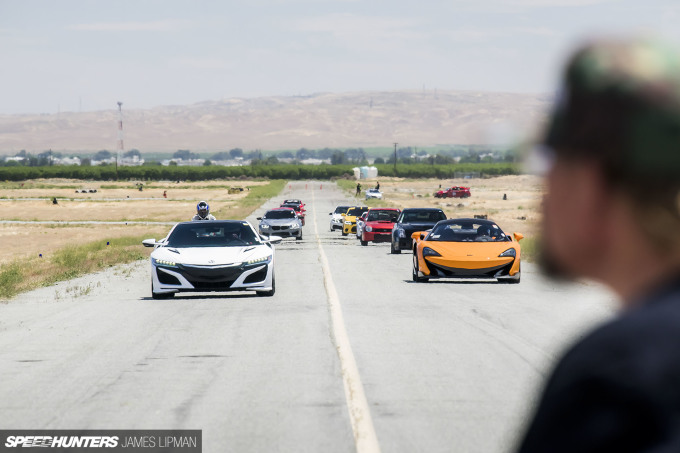 2019 Never Lift Day Two by James Lipman for Speedhunters91