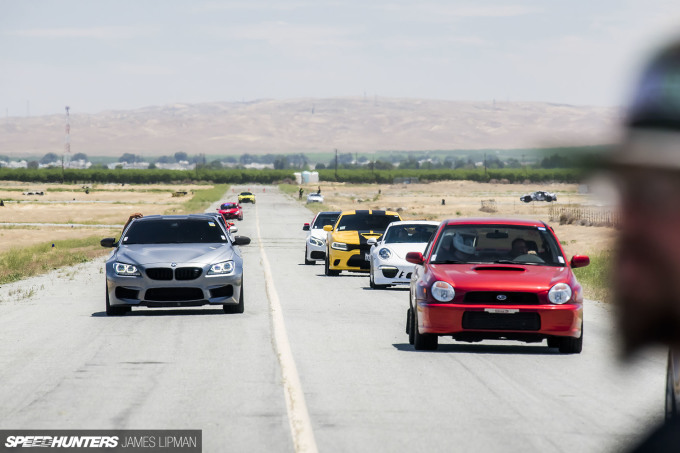 2019 Never Lift Day Two by James Lipman for Speedhunters92