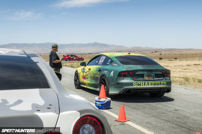 2019 Never Lift Day Two by James Lipman for Speedhunters93
