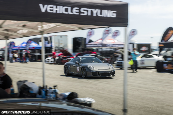2019 Never Lift Day Two by James Lipman for Speedhunters94