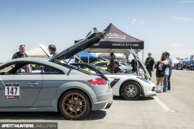 2019 Never Lift Day Two by James Lipman for Speedhunters97
