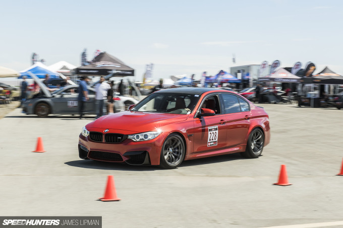 2019 Never Lift Day Two by James Lipman for Speedhunters100