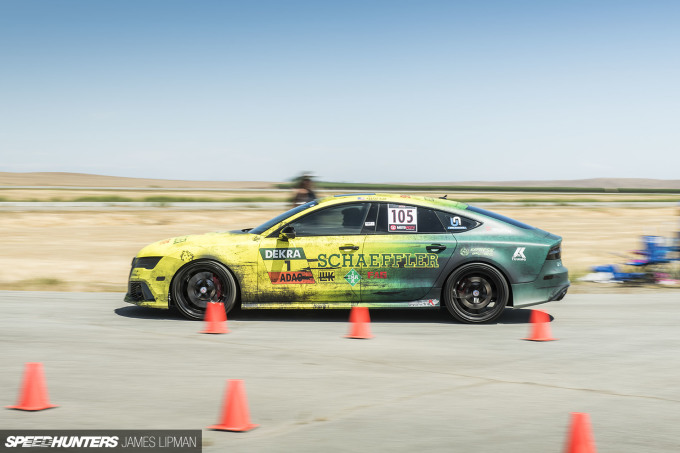 2019 Never Lift Day Two by James Lipman for Speedhunters103