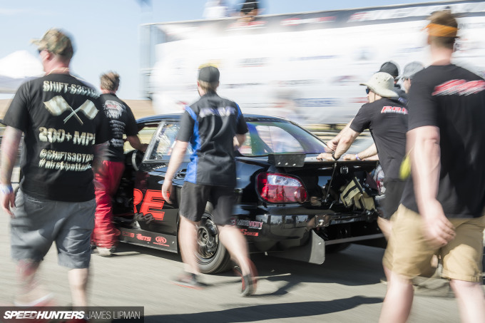 2019 Never Lift Day Two by James Lipman for Speedhunters107