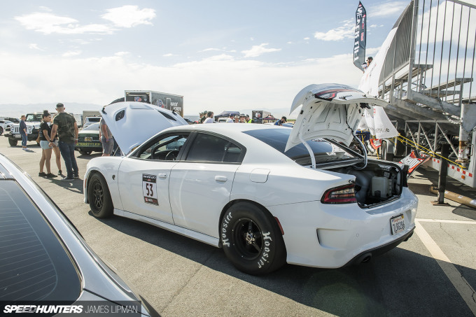 2019 Never Lift Day Two by James Lipman for Speedhunters108