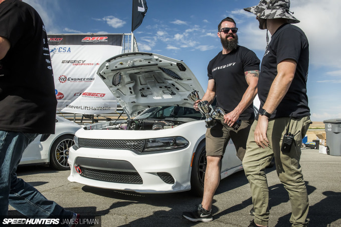 2019 Never Lift Day Two by James Lipman for Speedhunters110