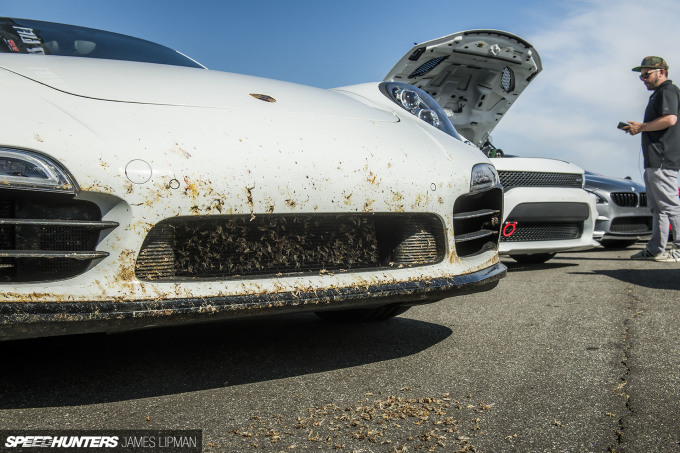 2019 Never Lift Day Two by James Lipman for Speedhunters111