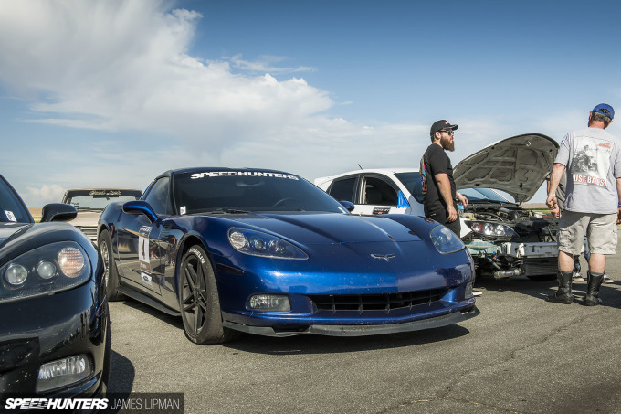 2019 Never Lift Day Two by James Lipman for Speedhunters113