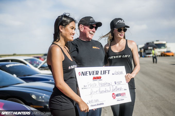 2019 Never Lift Day Two by James Lipman for Speedhunters114