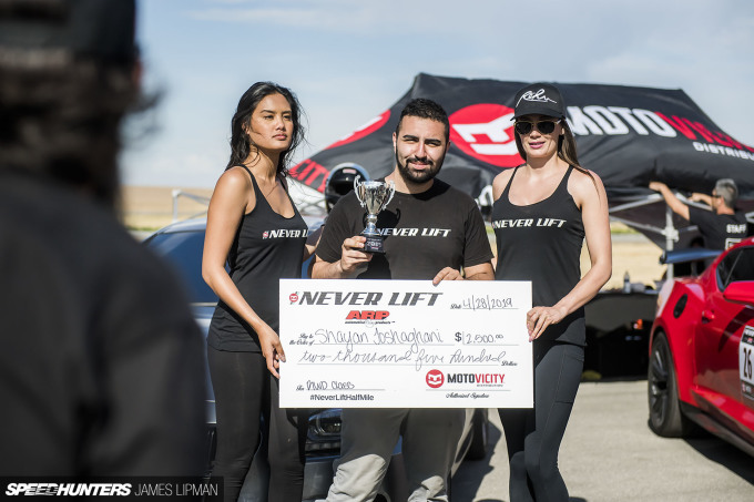2019 Never Lift Day Two by James Lipman for Speedhunters116