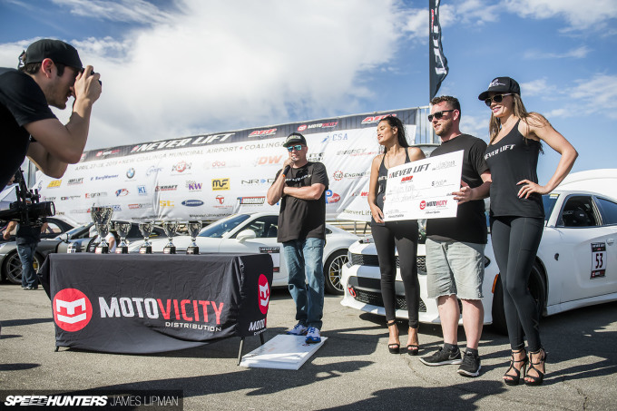 2019 Never Lift Day Two by James Lipman for Speedhunters117