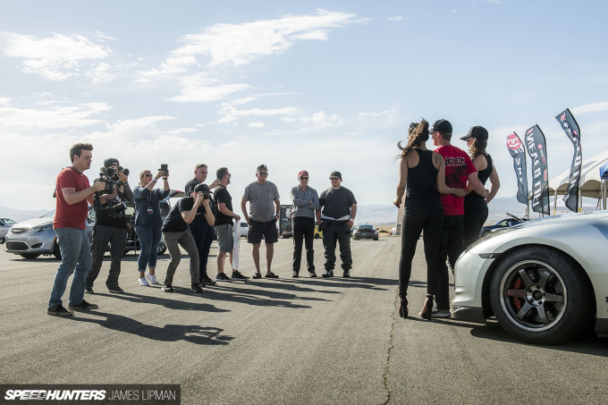 2019 Never Lift Day Two by James Lipman for Speedhunters126