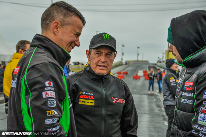 NW200_Rainy_Saturday_2019_by_Cian_Donnellan  (5)