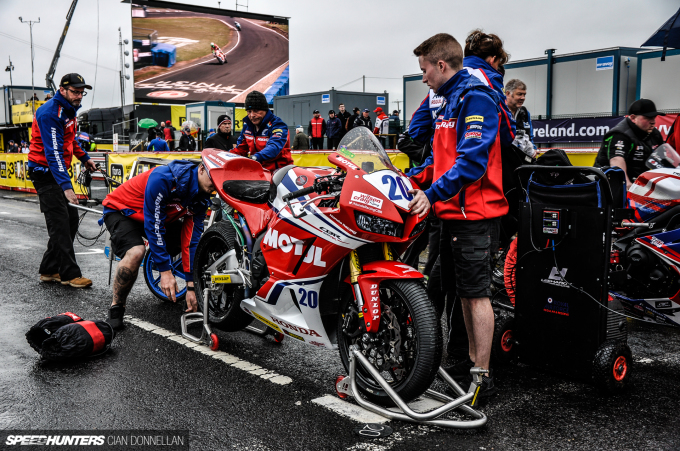NW200_Rainy_Saturday_2019_by_Cian_Donnellan  (9)