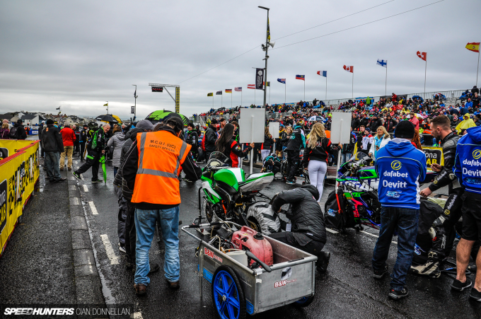 NW200_Rainy_Saturday_2019_by_Cian_Donnellan  (14)