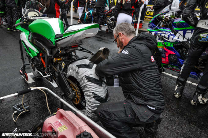 NW200_Rainy_Saturday_2019_by_Cian_Donnellan  (15)