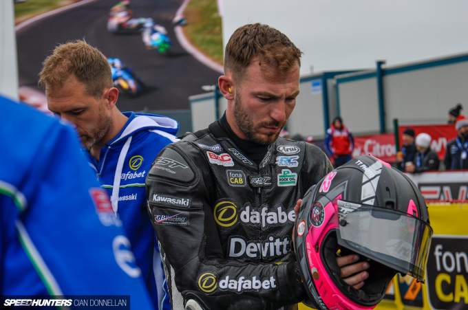 NW200_Rainy_Saturday_2019_by_Cian_Donnellan  (16)
