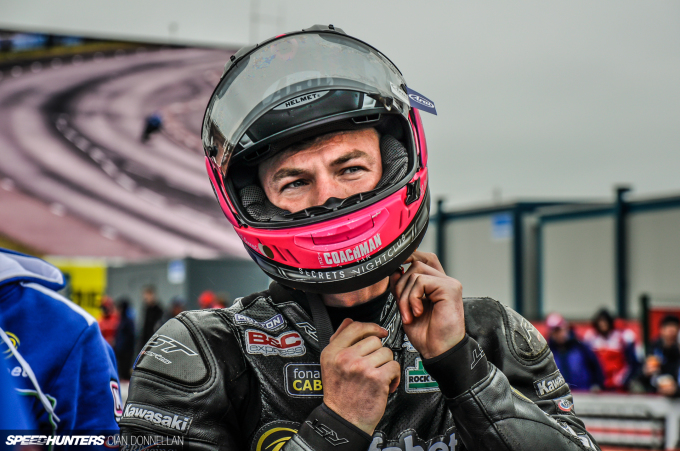NW200_Rainy_Saturday_2019_by_Cian_Donnellan  (17)