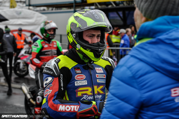 NW200_Rainy_Saturday_2019_by_Cian_Donnellan  (20)