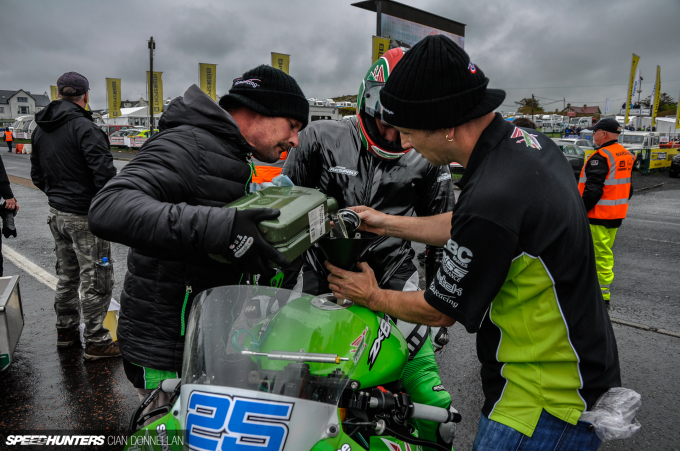 NW200_Rainy_Saturday_2019_by_Cian_Donnellan  (21)