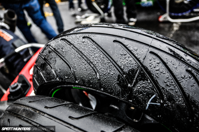 NW200_Rainy_Saturday_2019_by_Cian_Donnellan  (24)