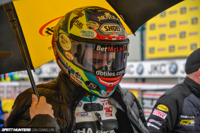NW200_Rainy_Saturday_2019_by_Cian_Donnellan  (27)
