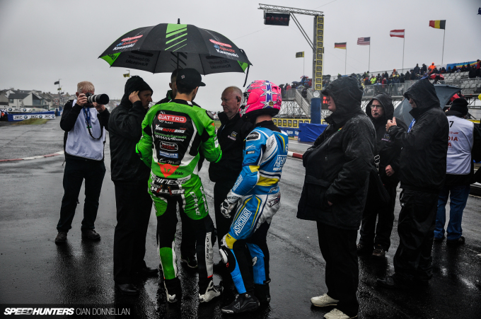 NW200_Rainy_Saturday_2019_by_Cian_Donnellan  (29)