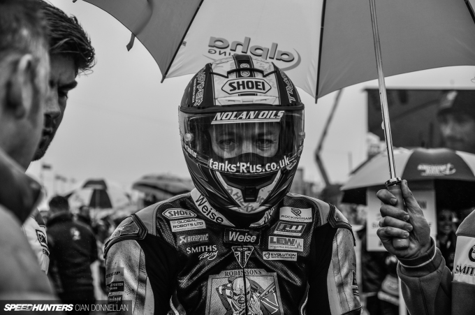 NW200_Rainy_Saturday_2019_by_Cian_Donnellan  (30)