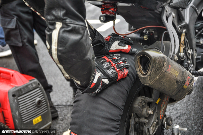 NW200_Rainy_Saturday_2019_by_Cian_Donnellan  (34)