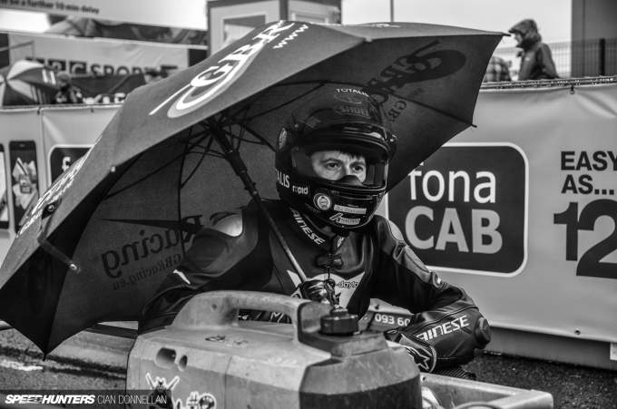 NW200_Rainy_Saturday_2019_by_Cian_Donnellan  (35)