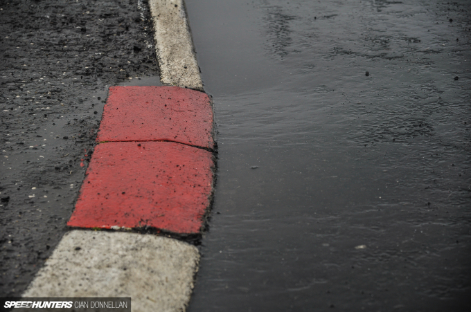 NW200_Rainy_Saturday_2019_by_Cian_Donnellan  (36)